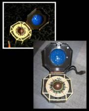 Capt. Jack's Compass_image