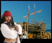 """$3285.00 Deposit for Pirate Party""_image"