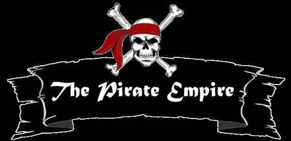 http://thepirateempire.homestead.com/website_logo.01.jpg